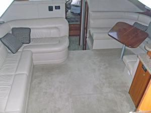 Cruisers 455 Express Motoryacht 2004 Cruisers yachts for Sale