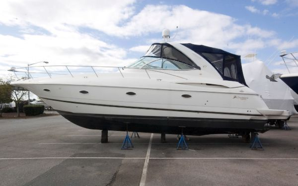 Cruisers Yachts 400 Express 2004 Cruisers yachts for Sale