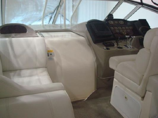 Cruisers Yachts 405 2004 Cruisers yachts for Sale