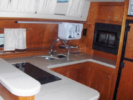 Cruisers Yachts 405 Express 2004 Cruisers yachts for Sale