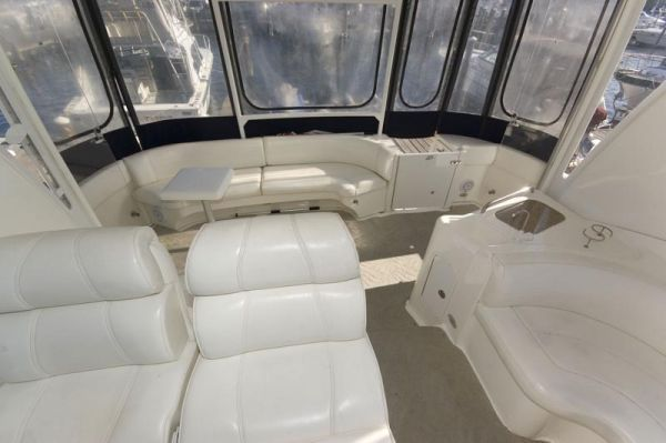 Boats for Sale & Yachts Cruisers Yachts 455 Motoryacht 2004 All Boats Cruisers yachts for Sale