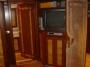 CUSTOM BUILT KETCH 2004 Ketch Boats for Sale