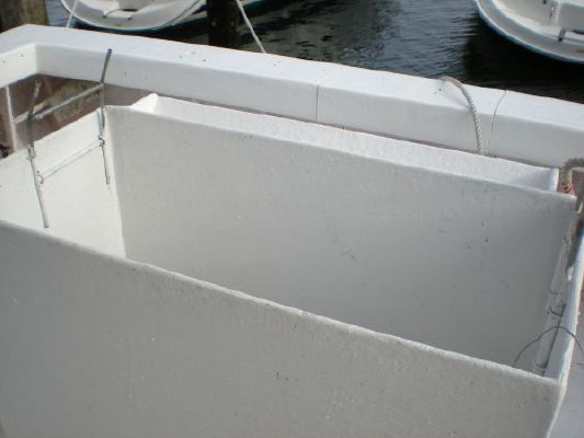 Boats for Sale & Yachts Custom Commercial 2004 Commercial Boats for Sale