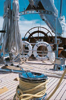 Danish Yacht Cruising/Racing 2004 All Boats