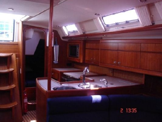 Boats for Sale & Yachts Dehler 47 2004 All Boats