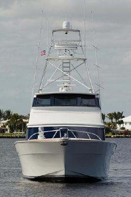 Boats for Sale & Yachts Donzi Enclosed Bridge 2004 Donzi Boats for Sale
