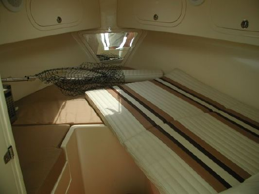 Dorado BLUEWATER 2004 Bluewater Boats for Sale