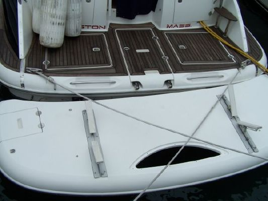 Boats for Sale & Yachts Doral Alegra 2004 All Boats