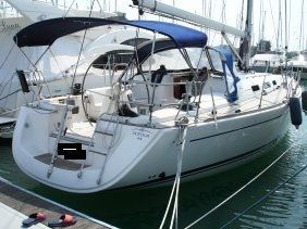 Dufour 44 Performance 2004 All Boats