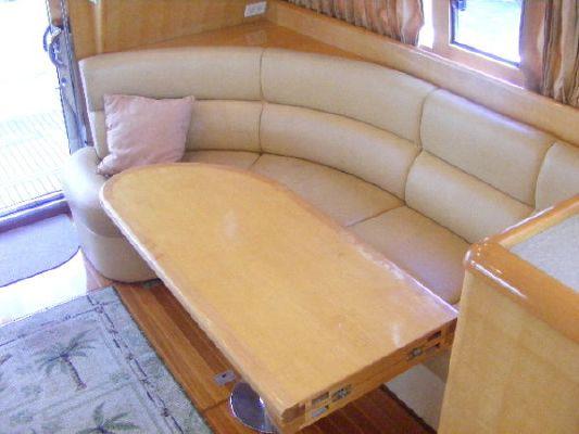 Dyna Craft FBMY 2004 All Boats