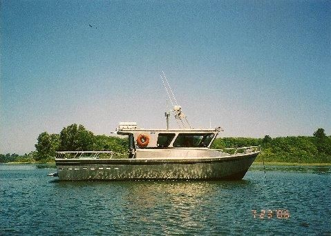 Boats for Sale & Yachts Edwing 2004 All Boats