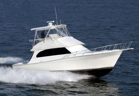 Boats for Sale & Yachts Egg Harbor Sport Fisherman 2004 Egg Harbor Boats for Sale