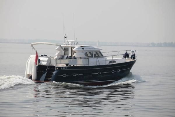 Boats for Sale & Yachts Elling E4 Ultimate 2004 All Boats