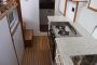 Endeavour Catamaran Trawlertcat 2004 Catamaran Boats for Sale