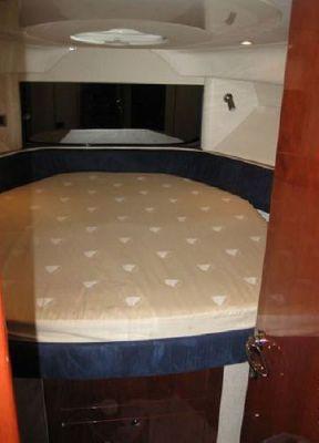 Boats for Sale & Yachts Fairline 43 Targa 2004 Motor Boats