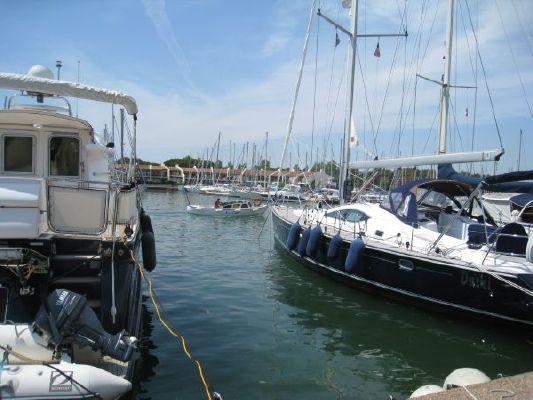 Boats for Sale & Yachts Fairline Phantom 50 2004 Motor Boats
