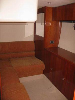 Boats for Sale & Yachts Fairline Targa 52 2004 Motor Boats