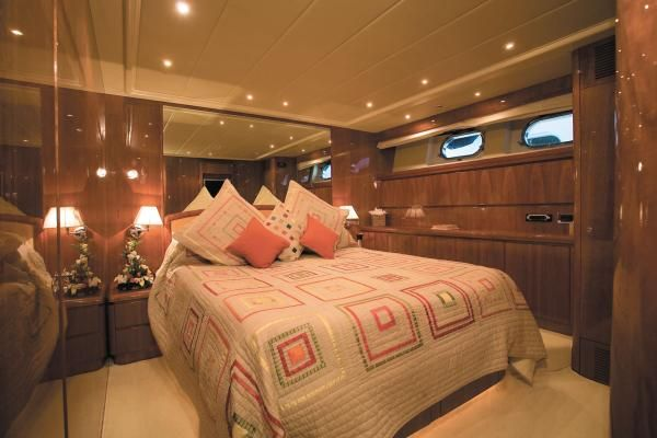 Boats for Sale & Yachts Falcon 100 2004 All Boats