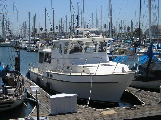 Boats for Sale & Yachts Fibercraft Raised Pilothouse 2004 Pilothouse Boats for Sale