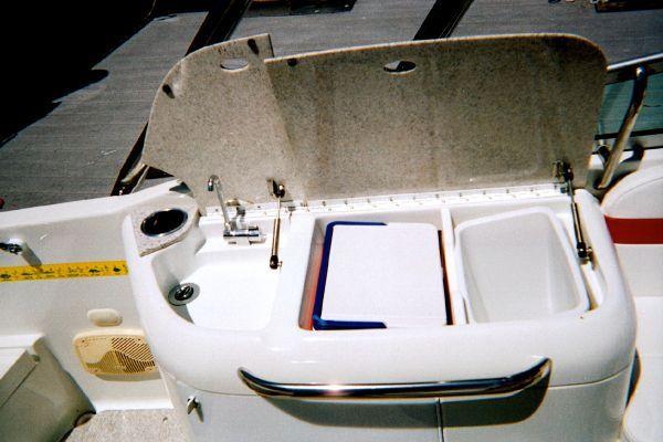 2004 formula 260 br  4 2004 Formula 260 BR