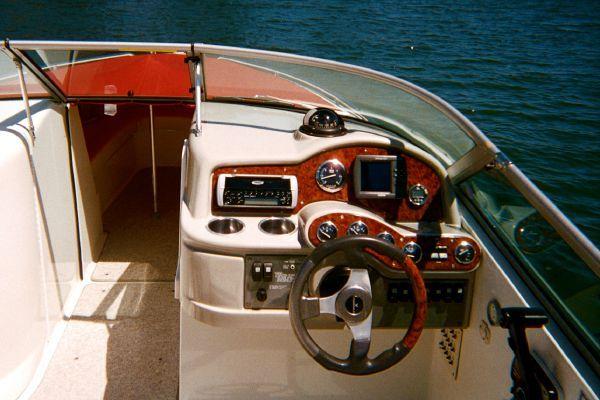 2004 formula 260 br  5 2004 Formula 260 BR
