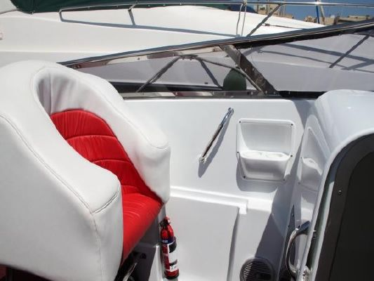 Boats for Sale & Yachts Formula Fastech 382 2004 Motor Boats