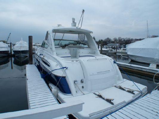 Boats for Sale & Yachts Formula Yacht 2004 Motor Boats