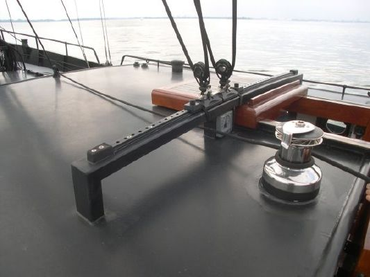 Boats for Sale & Yachts Gaastmeer 1540 Lugger model 2004 All Boats