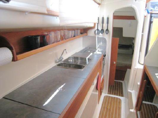 Boats for Sale & Yachts Gemini 105 MC 2004 All Boats Gemini catamaran for sale