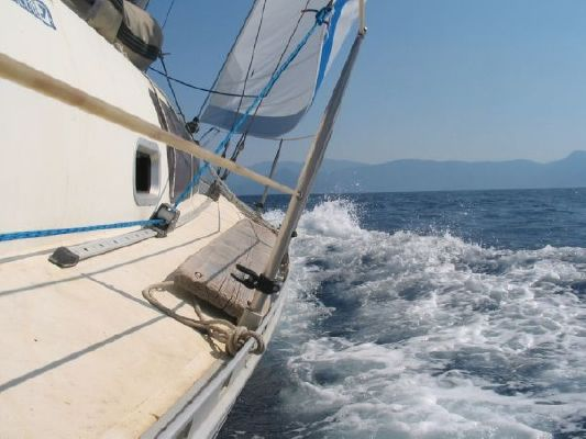 Boats for Sale & Yachts Gib'Sea 362 2004 All Boats