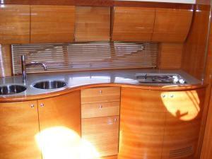 Boats for Sale & Yachts Gobbi Atlantis 47 2004 All Boats