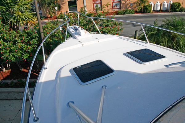 Boats for Sale & Yachts Grady White 330 Express 2004 Fishing Boats for Sale Grady White Boats for Sale