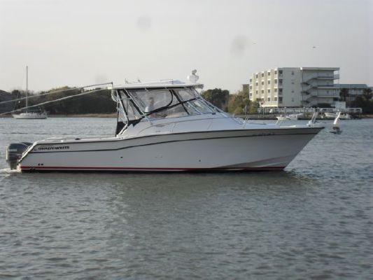 Boats for Sale & Yachts Grady White 330 Express WA 2004 Fishing Boats for Sale Grady White Boats for Sale