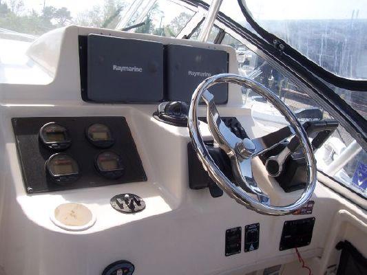 Boats for Sale & Yachts Grady White Sailfish 282 2004 Fishing Boats for Sale Grady White Boats for Sale