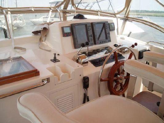 Boats for Sale & Yachts Grand Banks 42 Europa 2004 Grand Banks Yachts