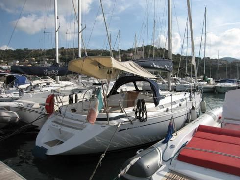 Boats for Sale & Yachts Grand Soleil 37 2004 All Boats