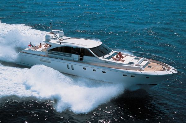 Boats for Sale & Yachts Guy Couach 2100 2004 All Boats