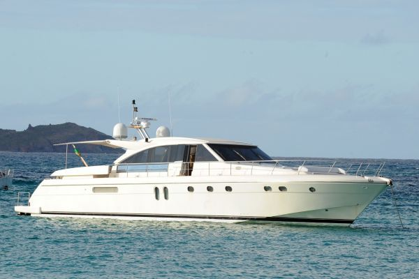 Boats for Sale & Yachts Guy Couach 2100 Open 2004 All Boats