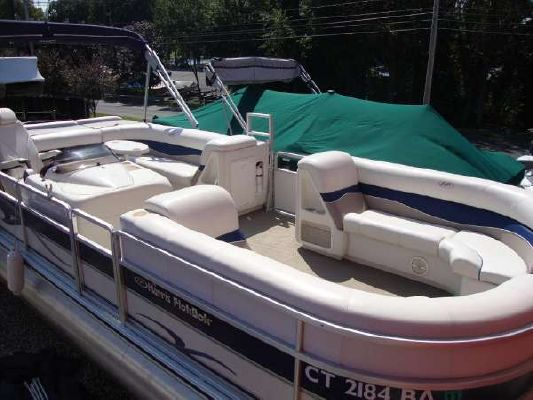 Boats for Sale & Yachts Harris FloteBote Classic 240 2004 All Boats