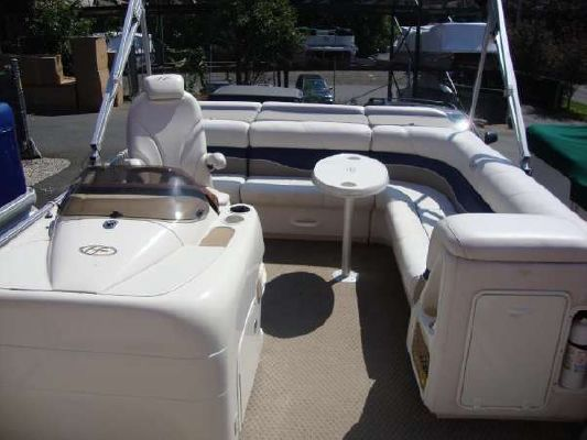Aluminum Boats For Sale Bc >> Echo Bay Marina Archives - Boats Yachts for sale