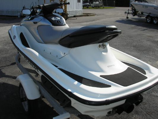Boats for Sale & Yachts Honda F 2004 All Boats
