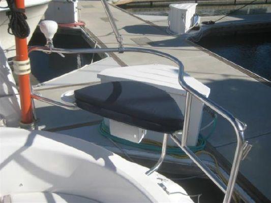 Hunter 466 Reduced! 2004 All Boats
