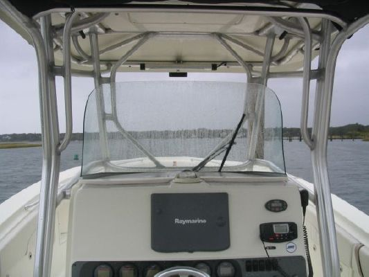 Boats for Sale & Yachts Hydra 2004 Hydra Sport Boats