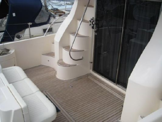 Boats for Sale & Yachts Intermare 42 2004 All Boats