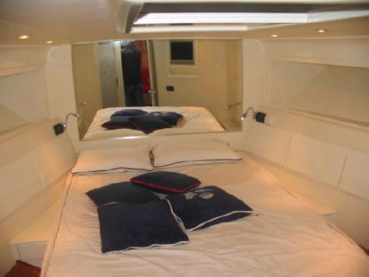 Boats for Sale & Yachts Itama 50 2004 All Boats