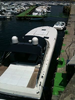 Boats for Sale & Yachts Itama 60 2004 All Boats