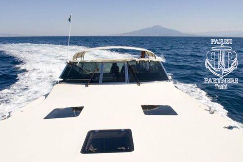 Boats for Sale & Yachts Itama Itama 50 2004 All Boats