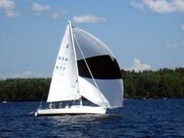 Boats for Sale & Yachts J Boat J 2004 All Boats