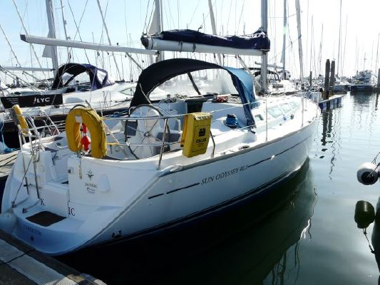 Black Legend Yacht Owner >> Blackrock Yachting Archives - Boats Yachts for sale