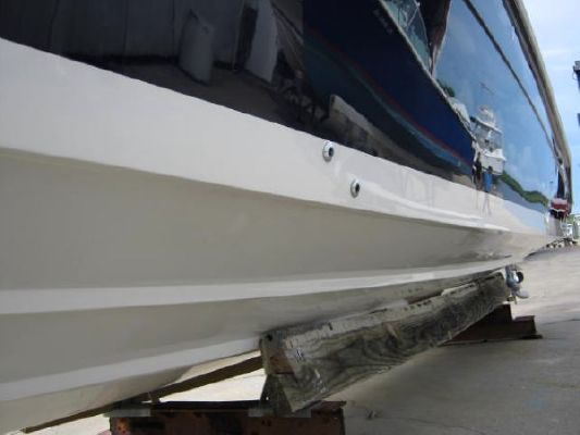 Boats for Sale & Yachts Jefferson 35 Marlago 2004 All Boats